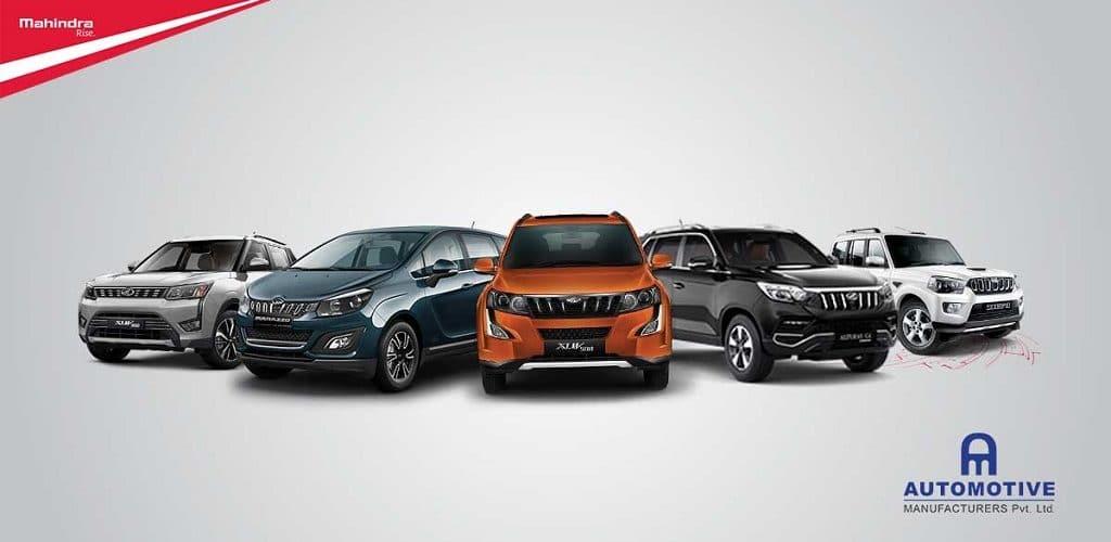 Mahindra-Car-Showrooms-in-Vijayawada