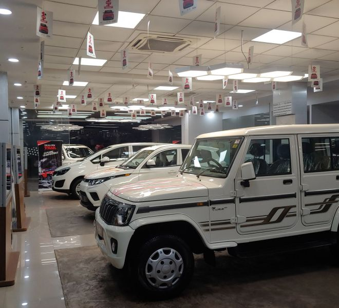 automotive-mahindra-vijayawada-gallery-1