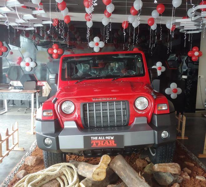 automotive-mahindra-vijayawada-gallery-10