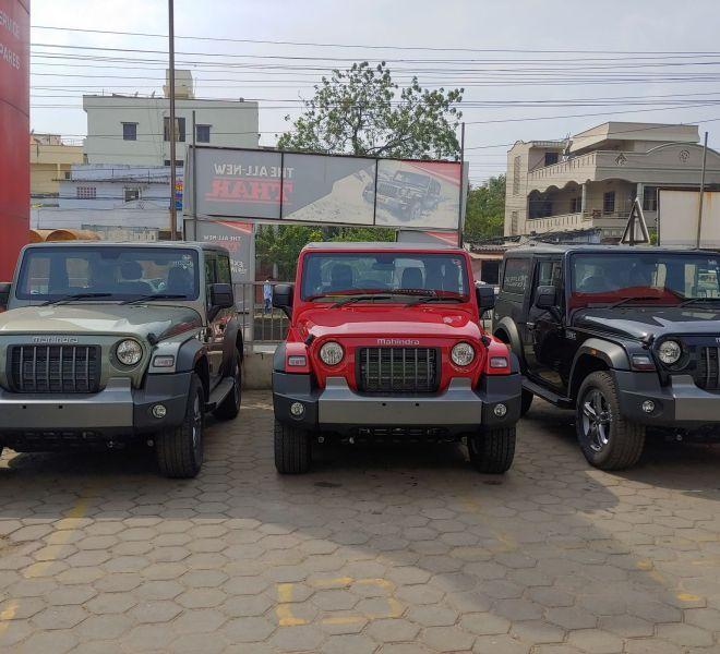 automotive-mahindra-vijayawada-gallery-2