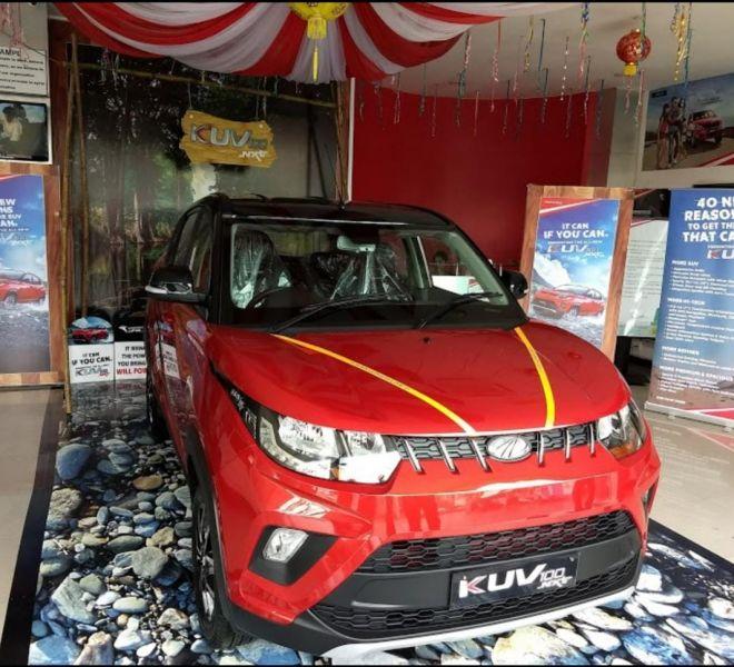 automotive-mahindra-vijayawada-gallery-3