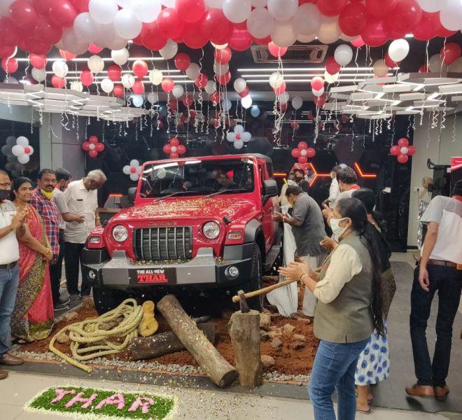 automotive-mahindra-vijayawada-gallery-6